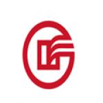 江苏长江商业银行南通分行