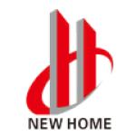 南通市新家园房产置换有限公司