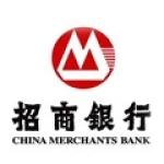 招商银行信用卡中心南通分行
