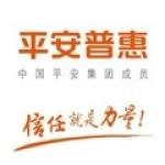 平安普惠信息服务有限公司南通人民路分公司