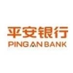 中国平安银行金融业务人力发展部