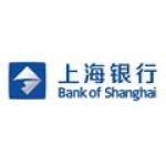 上海银行南通分行