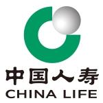 中国人寿保险公司通州分公司