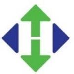 江苏杭奥电梯工程有限公司