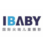 Ibaby尖端儿童摄影